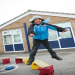 EYFS Resources in Somerset 12