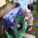 Creative Playground in Abingworth 8
