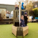 EYFS Resources in Ashurst Bridge 6