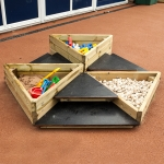 EYFS Resources in Abbotswood 2
