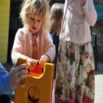 EYFS Resources in Caerphilly 10