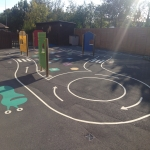 EYFS Resources in Abberley 7