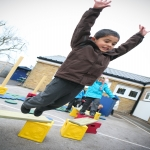 EYFS Resources in Abbotsham 1