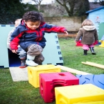 EYFS Resources in Abbotsham 9