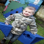 EYFS Resources in Abbotsham 11