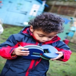 EYFS Resources in Ainley Top 11
