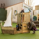EYFS Resources in Boardmills 6